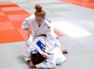judo freunde düsseldorf
